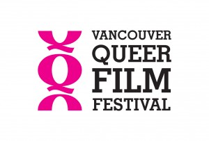 Vancouver Queer Film Festival